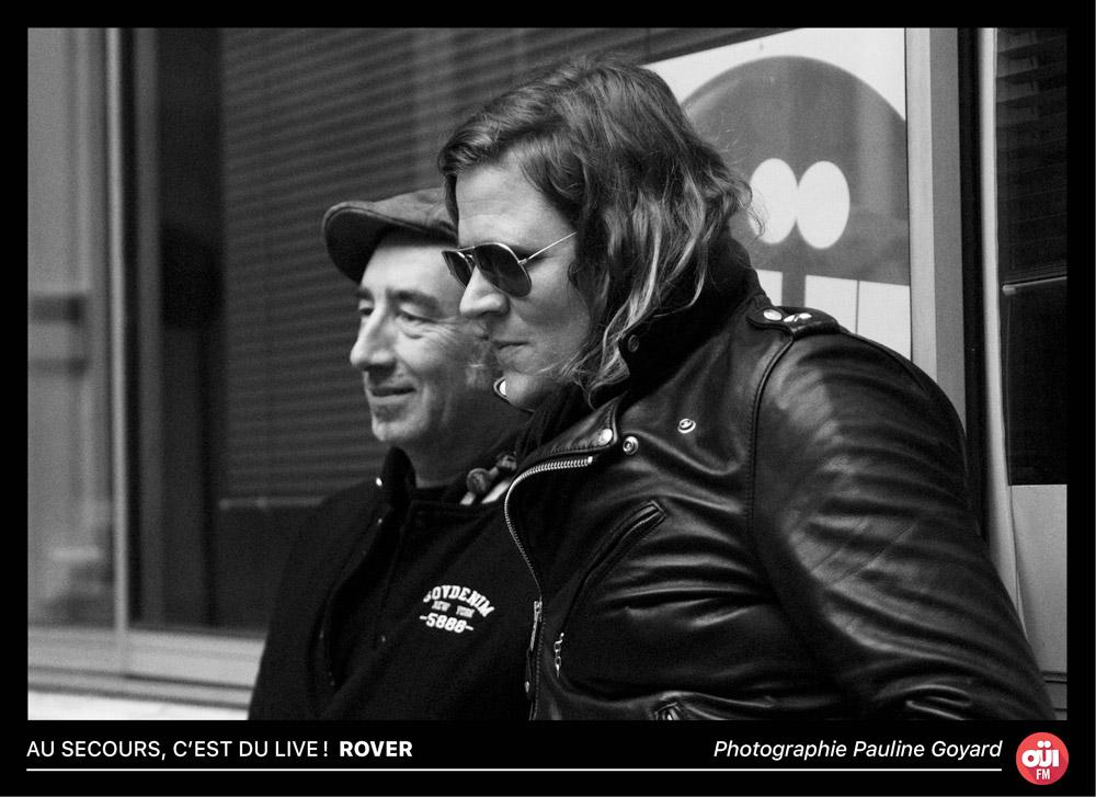 20151020_rover_session-au-secours-cest-du-live_ouifm-03