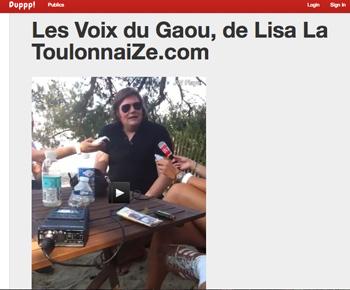 Dupp-Voix-du-Gaou-LaToulonnaize-com