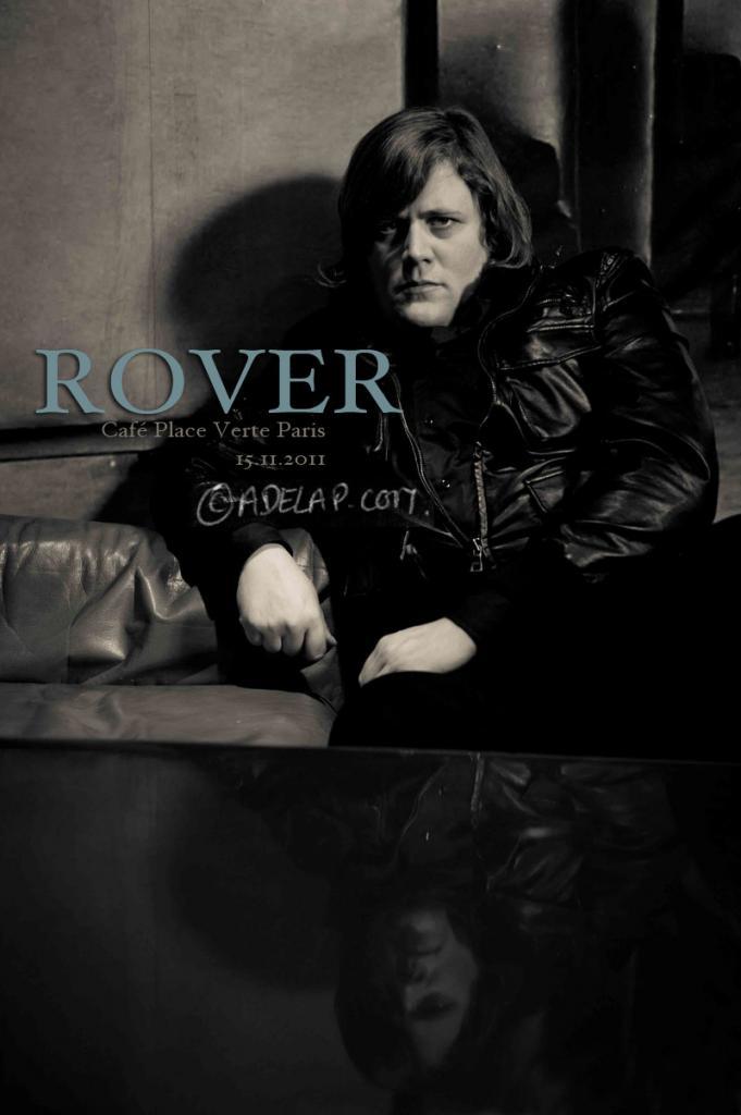 ROVER-adelap