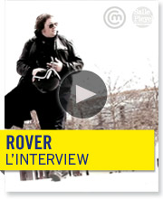 rover_video2